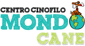 Centro cinofilo Mondocane